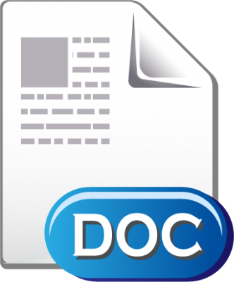 Doc para Descarga